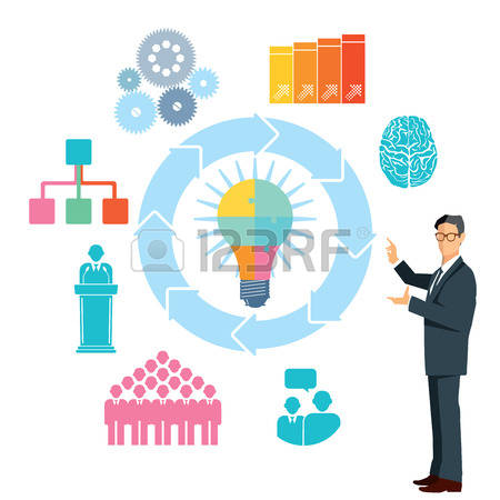 Free download best on. Planning clipart business planning