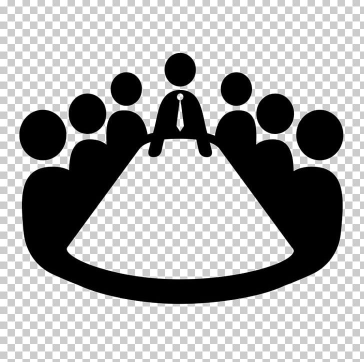 Planning clipart chairman. Computer icons board of