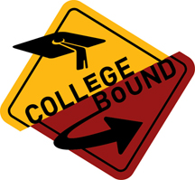 Bound free download best. Planning clipart college planning