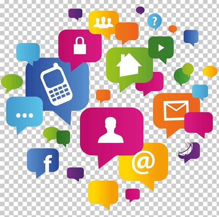 Planning clipart communication plan. Integrated marketing communications strategic