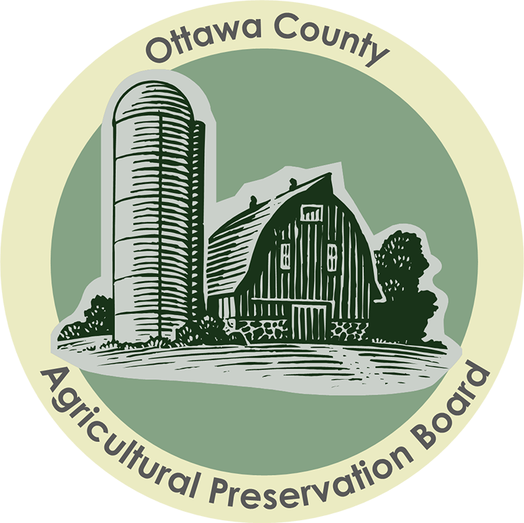 Planning clipart community planning. And performance improvement ottawa