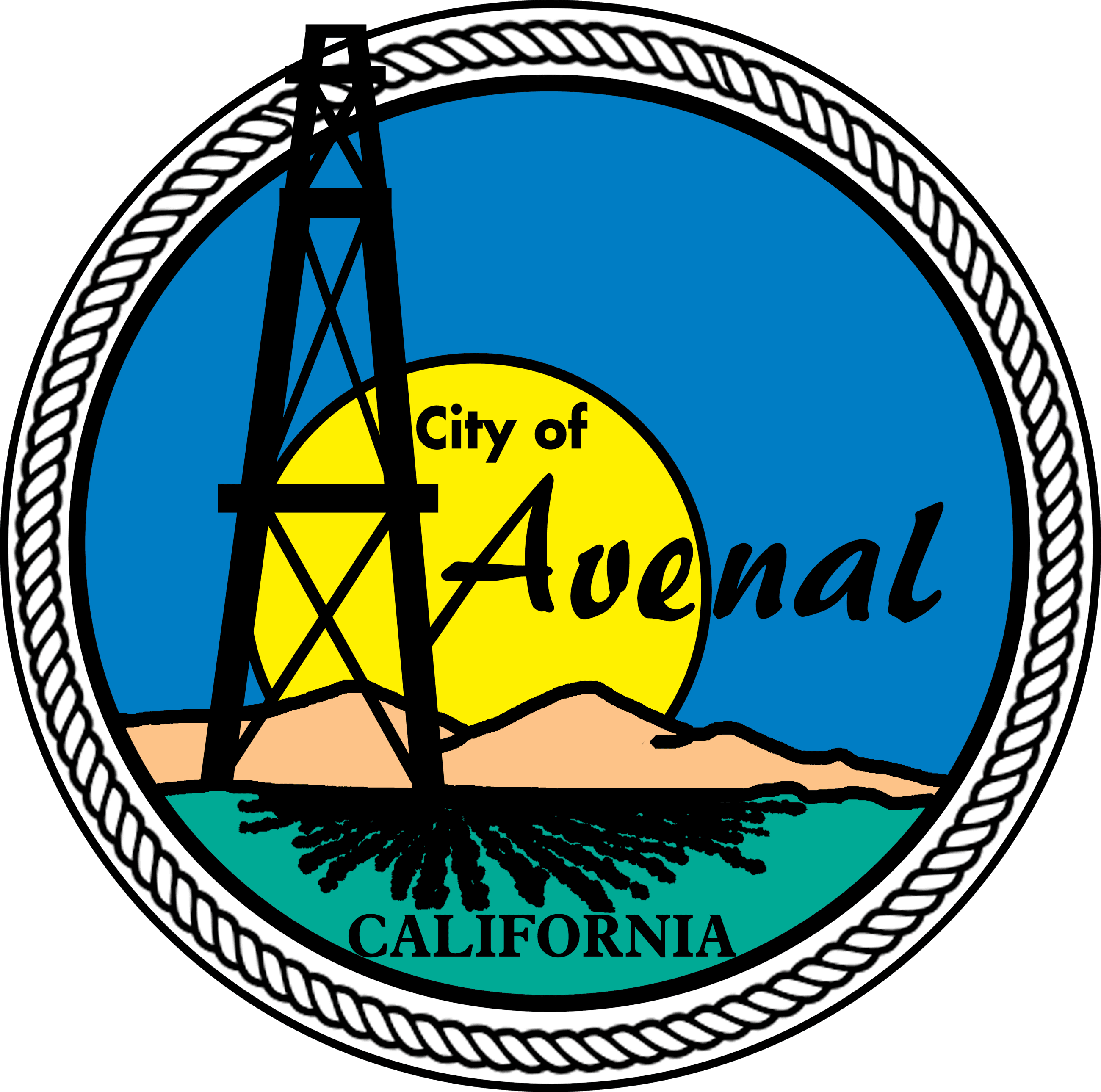 Development avenal ca official. Planning clipart community planning