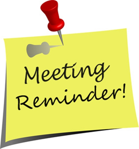 Planning clipart council. Ordinary meeting wed september
