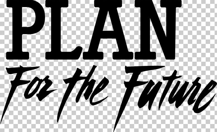 Planning clipart future plan. Career management school png