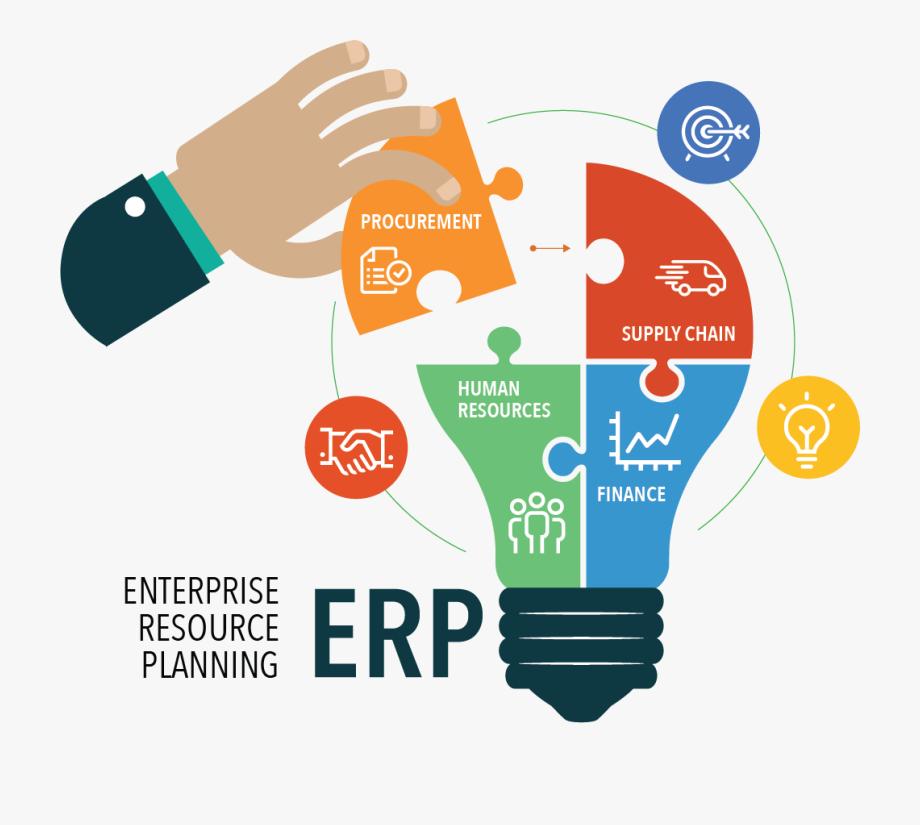 Software development cooperative business. Planning clipart human resource planning