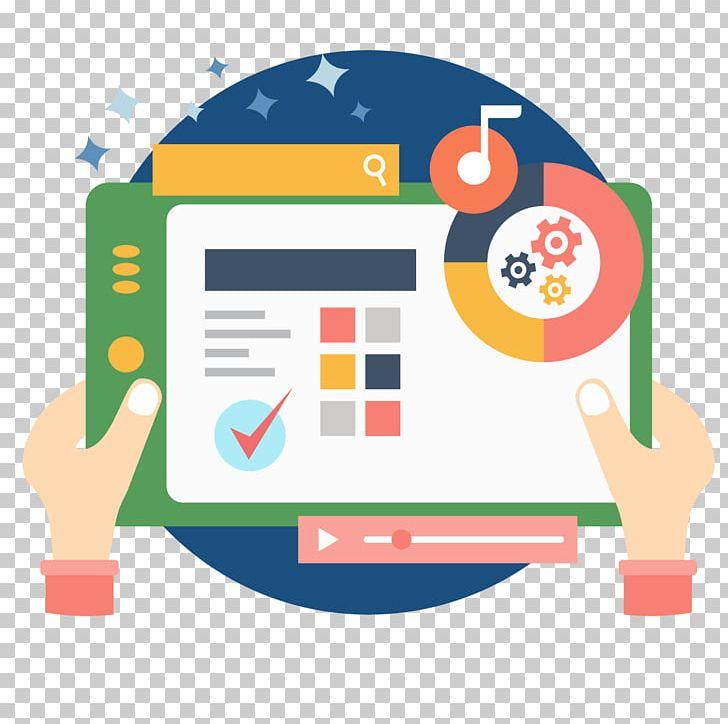 Planning clipart human resource planning. Software development management system