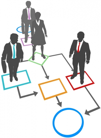 Planning clipart implication. Designed for growth and