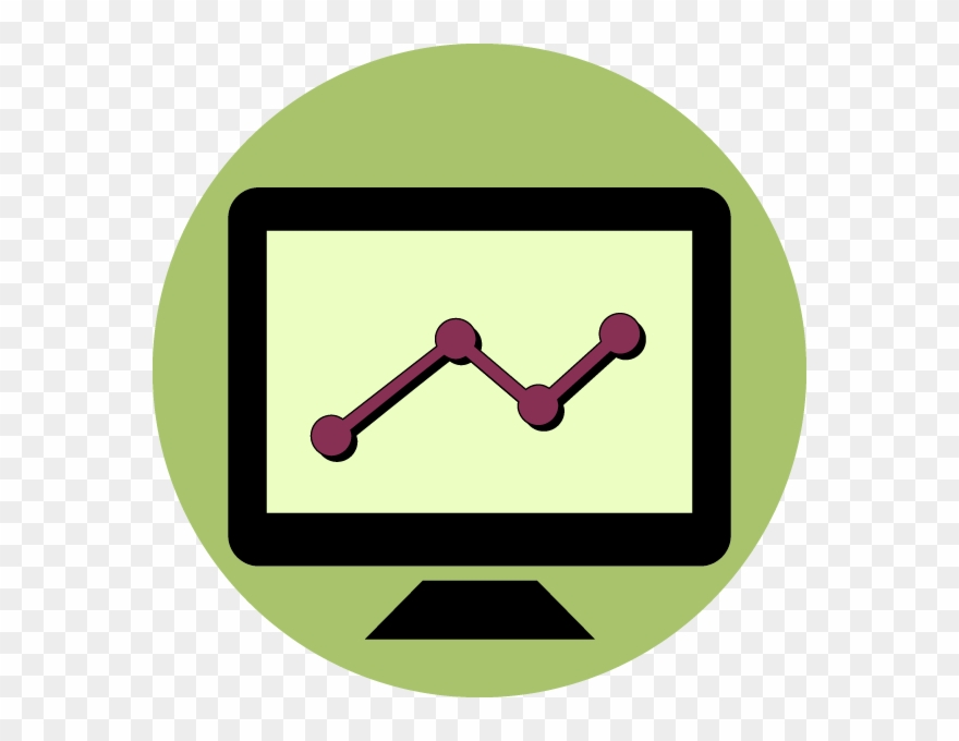Monitoring infrastructure website traffic. Planning clipart implication