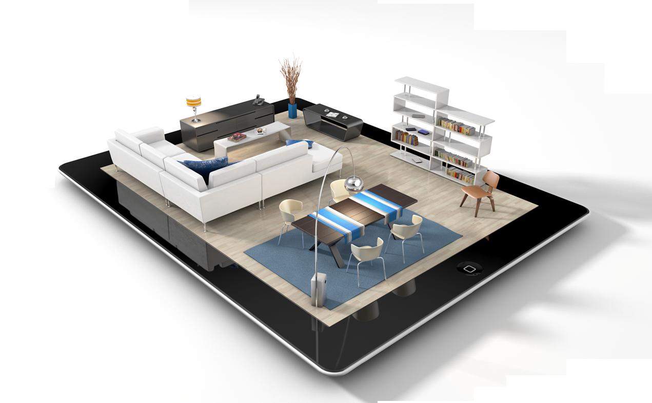 Design tool most important. Planning clipart interior decorator