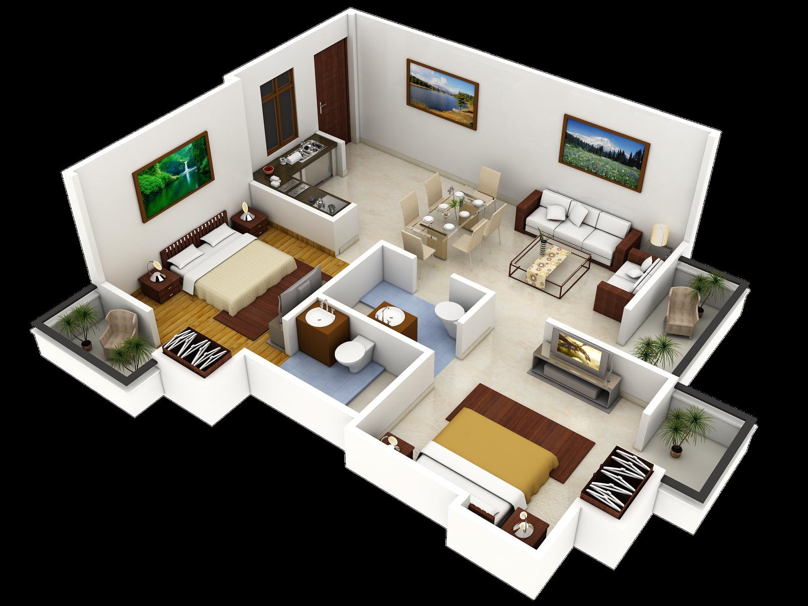Planning clipart interior decorator. House plans home decor