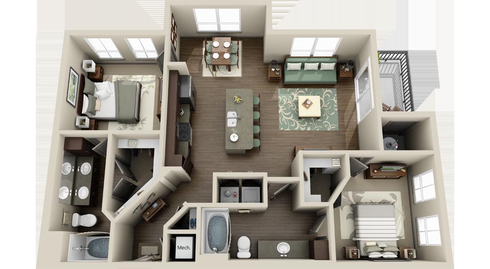 dplans com student. Planning clipart interior decorator