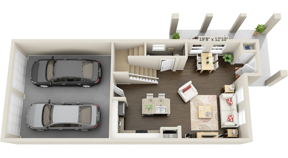 Planning clipart interior decorator.  dplans com student