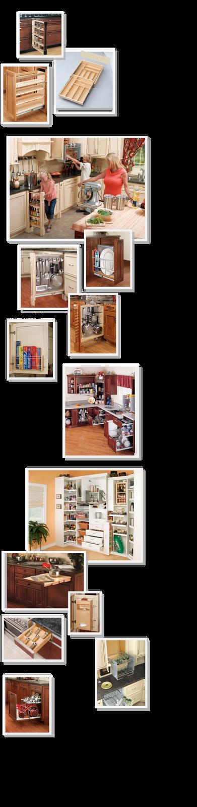 Planning clipart interior decorator. Time design custom cabinetry