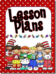 Planning clipart plan book. Free lesson design cliparts
