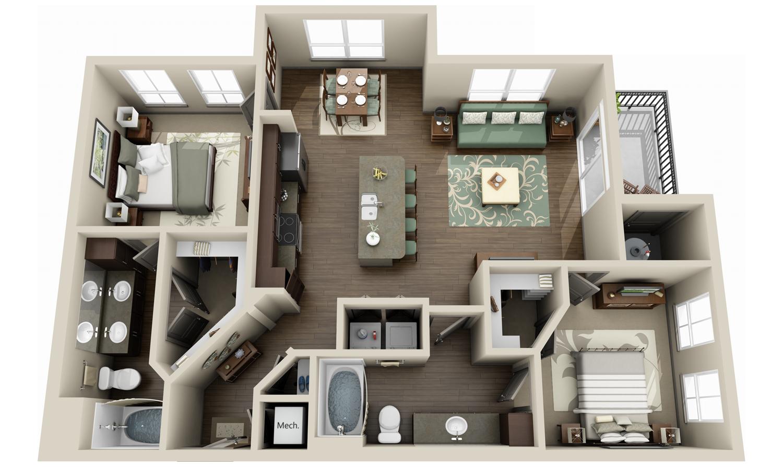 Planning clipart plan design.  dplans com
