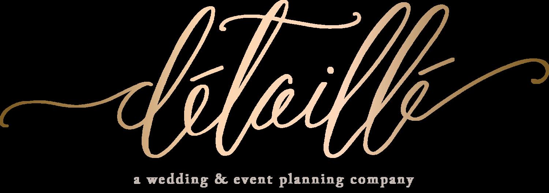 Planning clipart planner. Wedding company decor ideas
