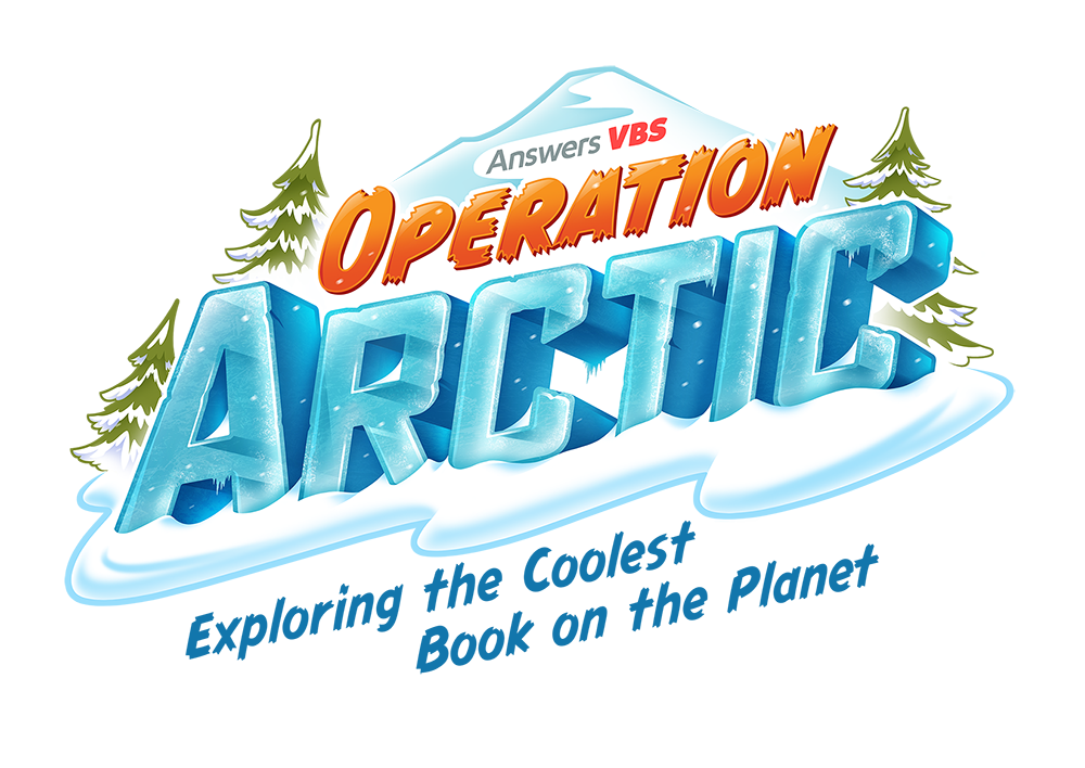 Operation arctic resources answers. Planning clipart planning schedule