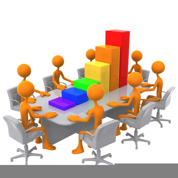Planning clipart planning team. Capacity cost free images