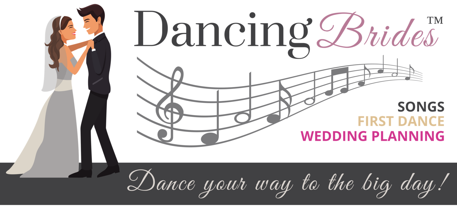 Planning clipart prep. Top wedding songs for