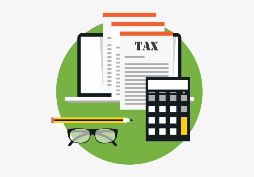 Planning clipart prep. Picture freeuse download accountant