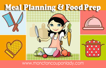 Planning clipart preperation. Meal board and preparation