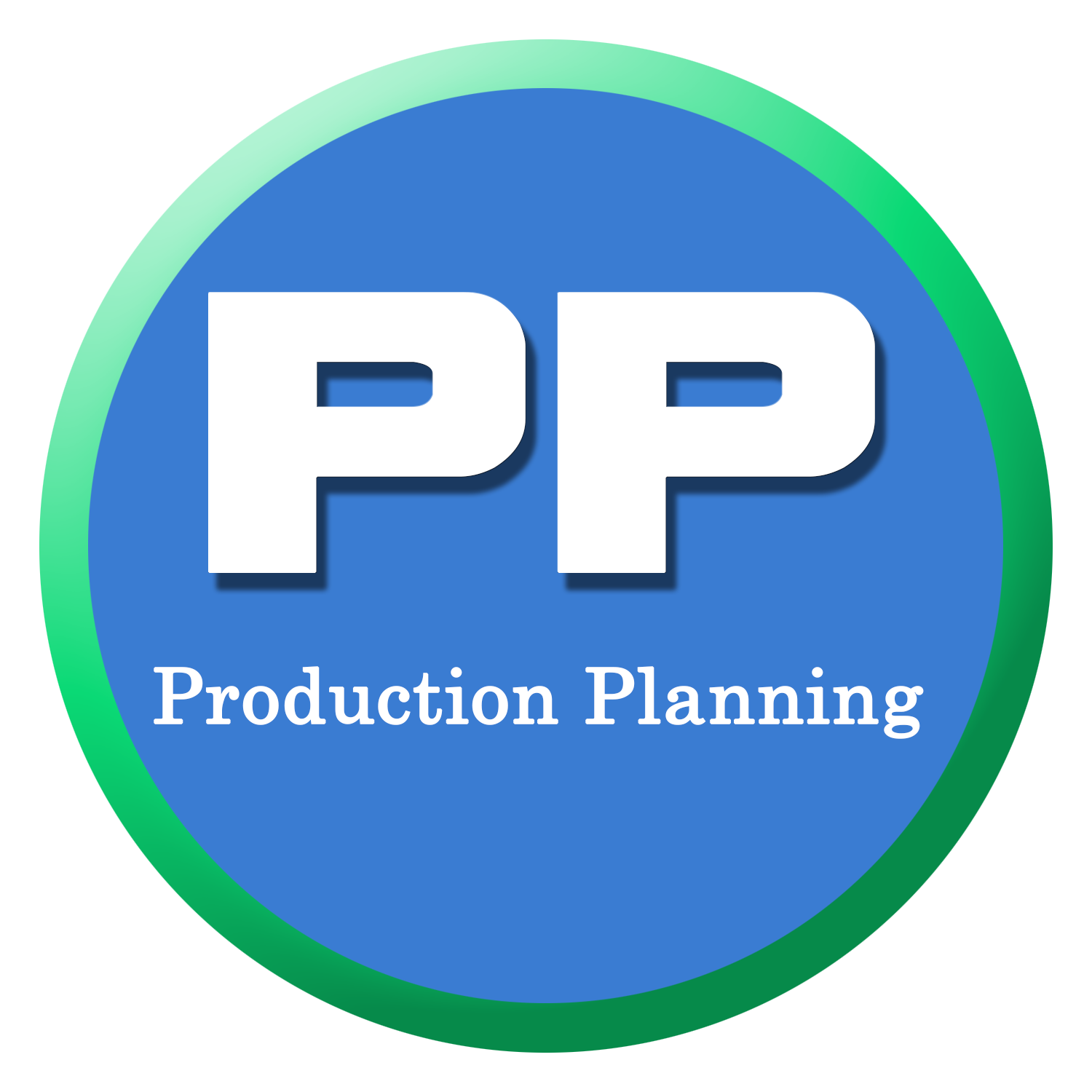 Future labs sector noida. Planning clipart production planning