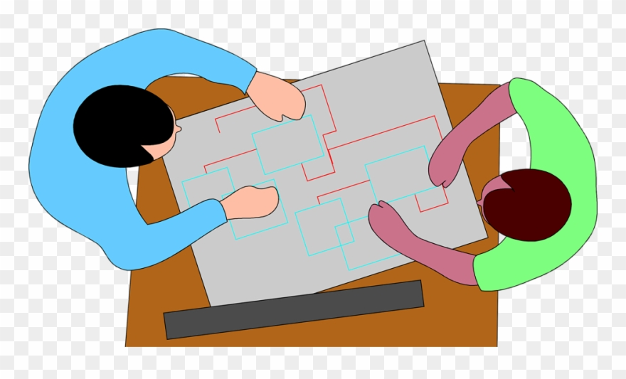 Planning clipart stock. Free photos management accounting
