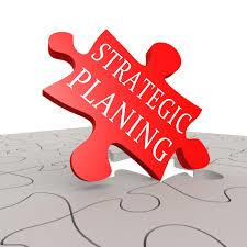 Hes highlands elementary school. Planning clipart strategic plan