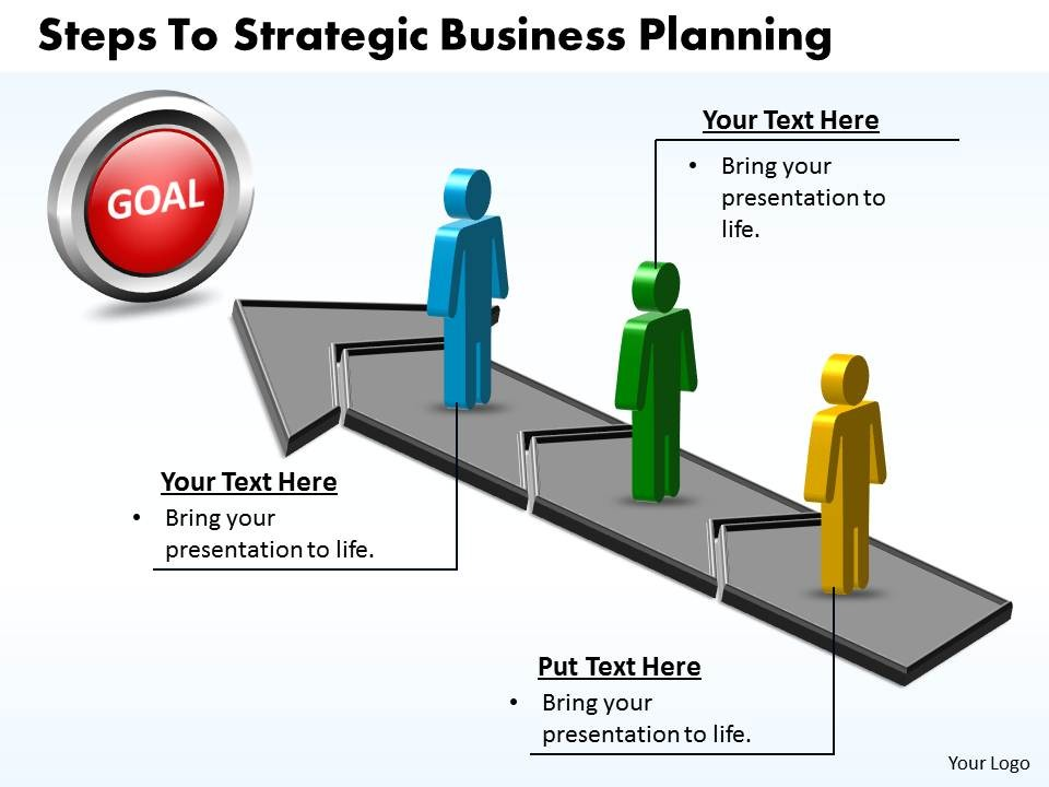 Planning clipart strategic plan. Free cliparts download clip