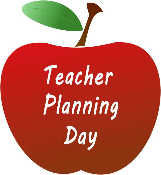 Country club middle school. Planning clipart teacher planning