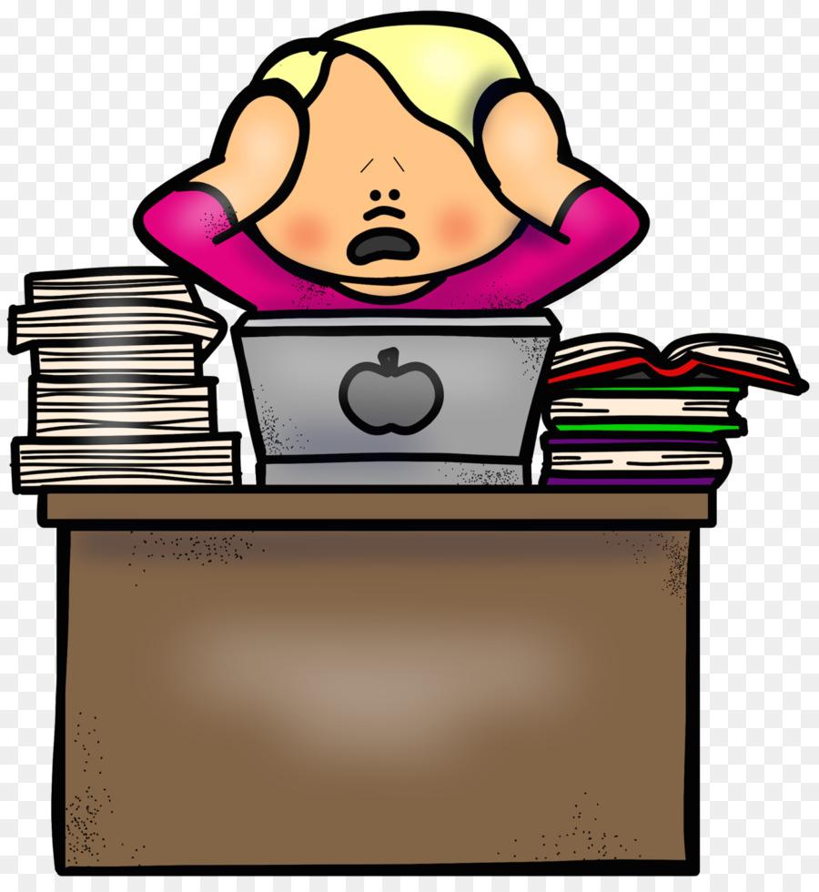 Primary school png download. Planning clipart teacher planning