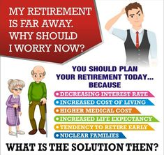 Planning clipart tendency.  best retirement images