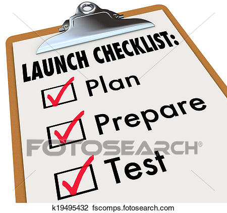 Planning clipart testing. Plan free download best