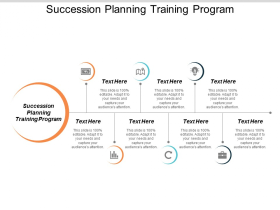 Planning clipart training plan. Succession program ppt powerpoint