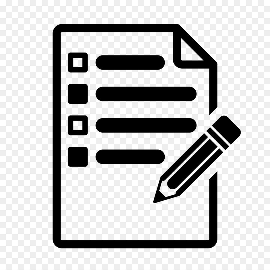 Text background plan font. Planning clipart transparent