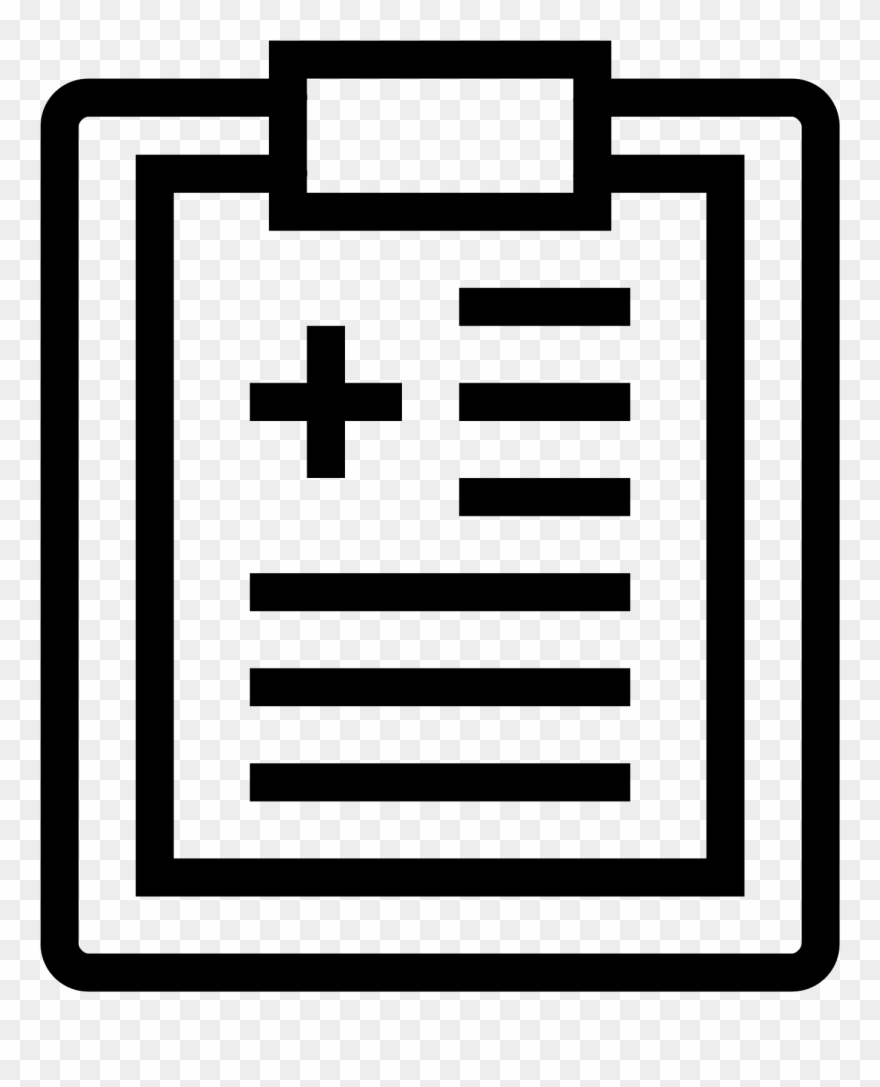 Planning clipart treatment plan. Icon free png and