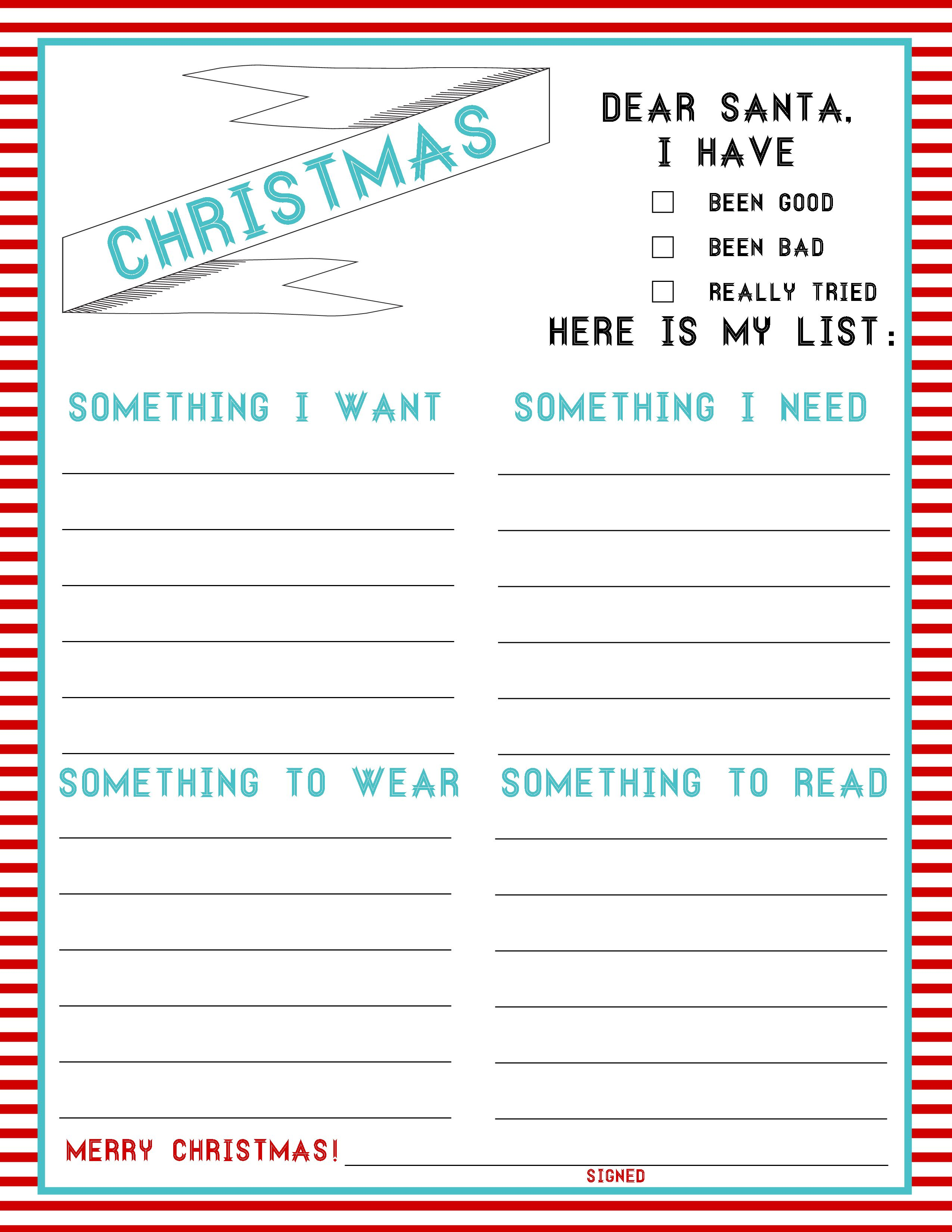 Planning clipart wish list. Pin on want need