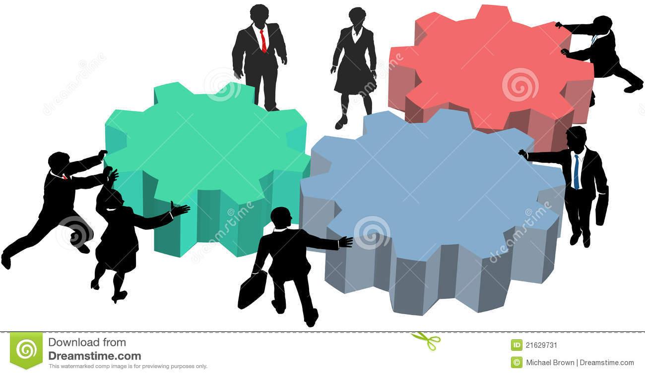 Planning clipart work plan. Free download best