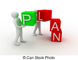 Free action cliparts download. Planning clipart work plan