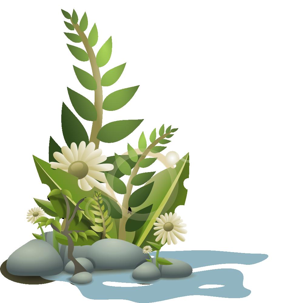 Onlinelabels clip art pebbles. Plants clipart house plant