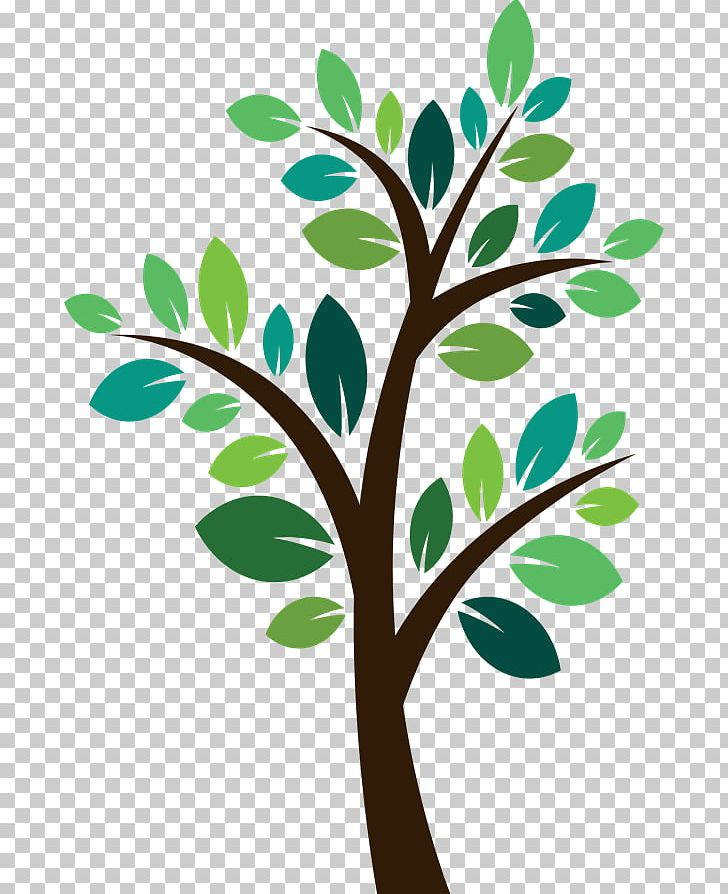 Franklin a planting png. Plants clipart tree