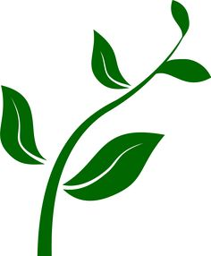 best growing with. Seedling clipart plant face
