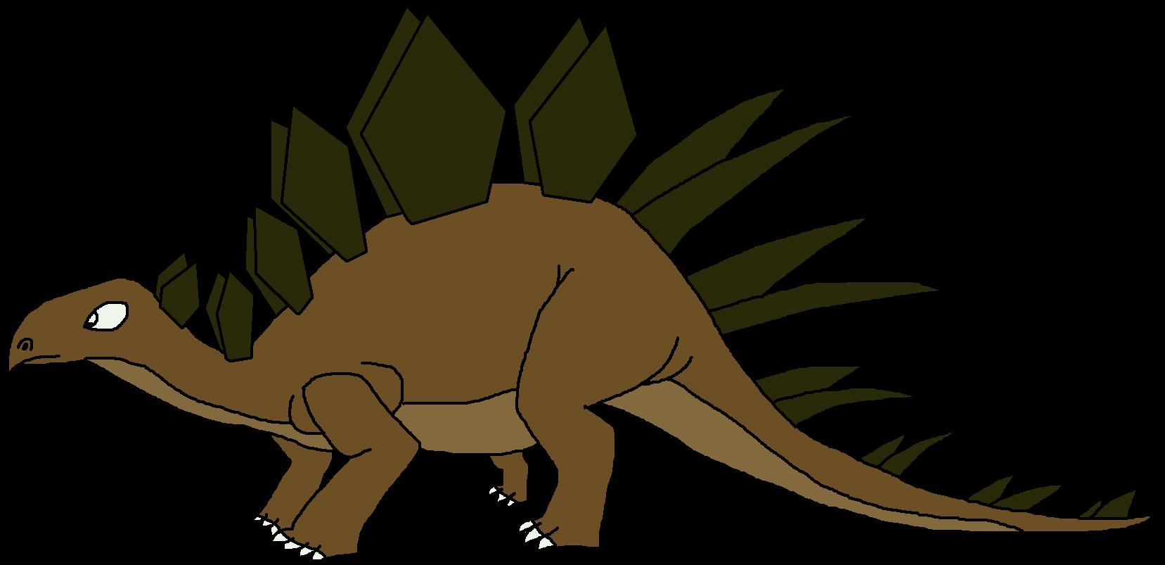 Image chialingosaurus png pedia. Planting clipart dinosaur
