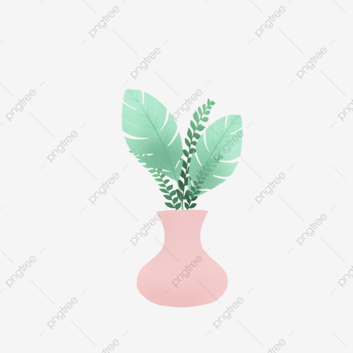 Planting clipart pink plant. Potted from false to