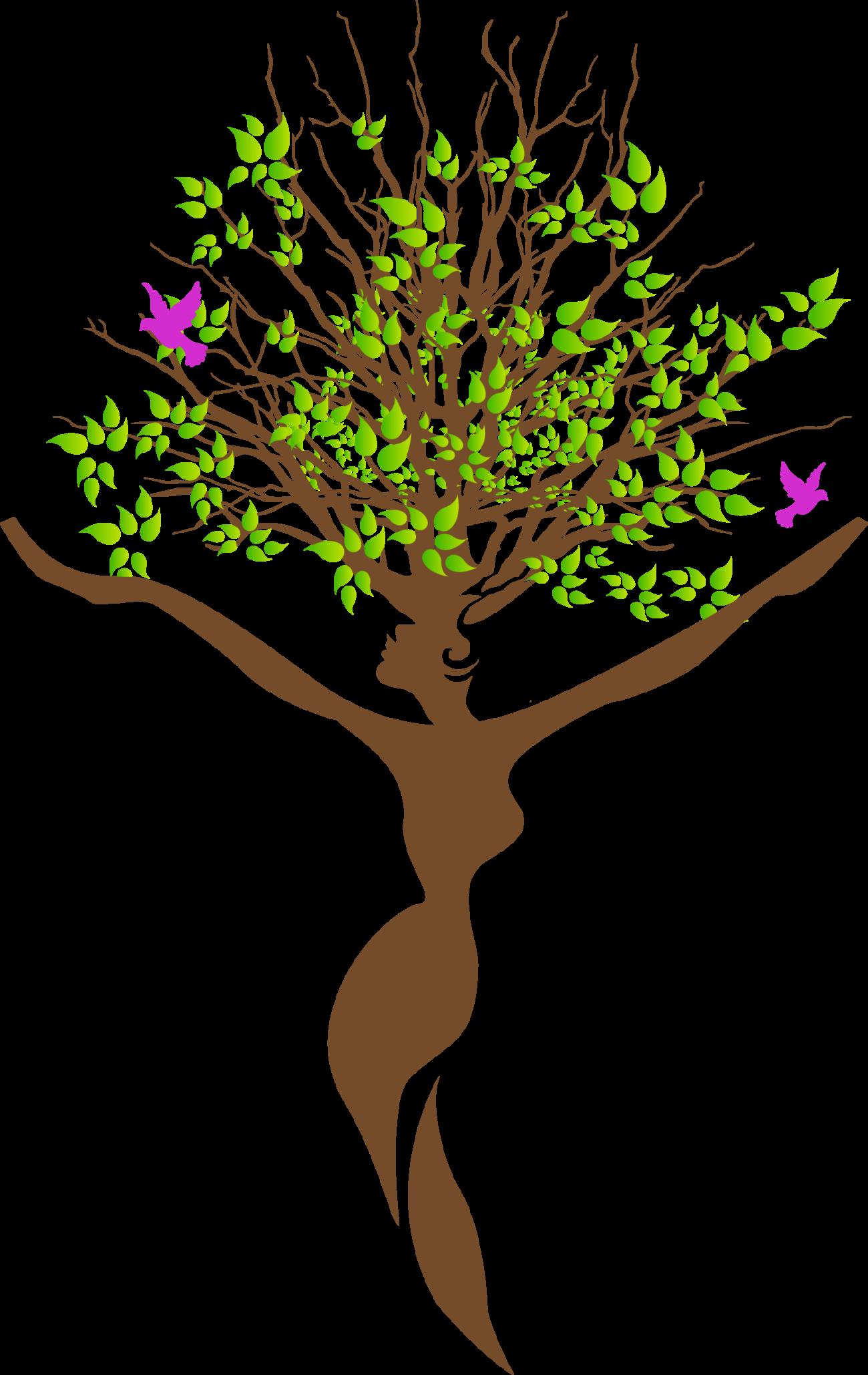 Planting clipart rich soil. Fresh mentoring program transition