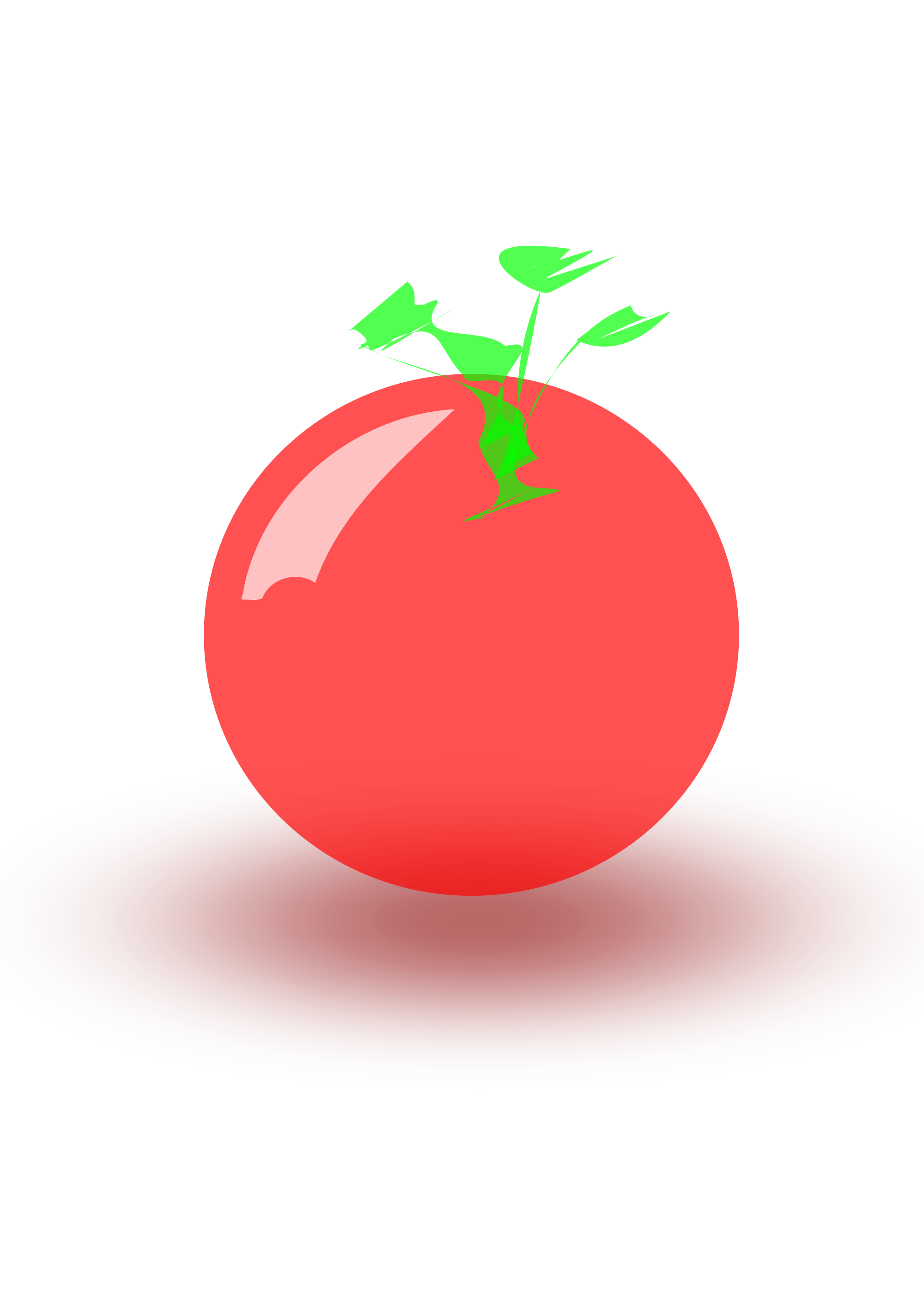 File inkscapetutorial tomato final. Tomatoes clipart svg