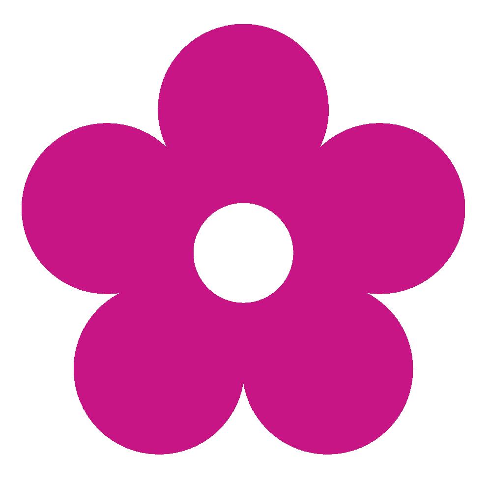 Planting clipart violet. Flower clip art panda