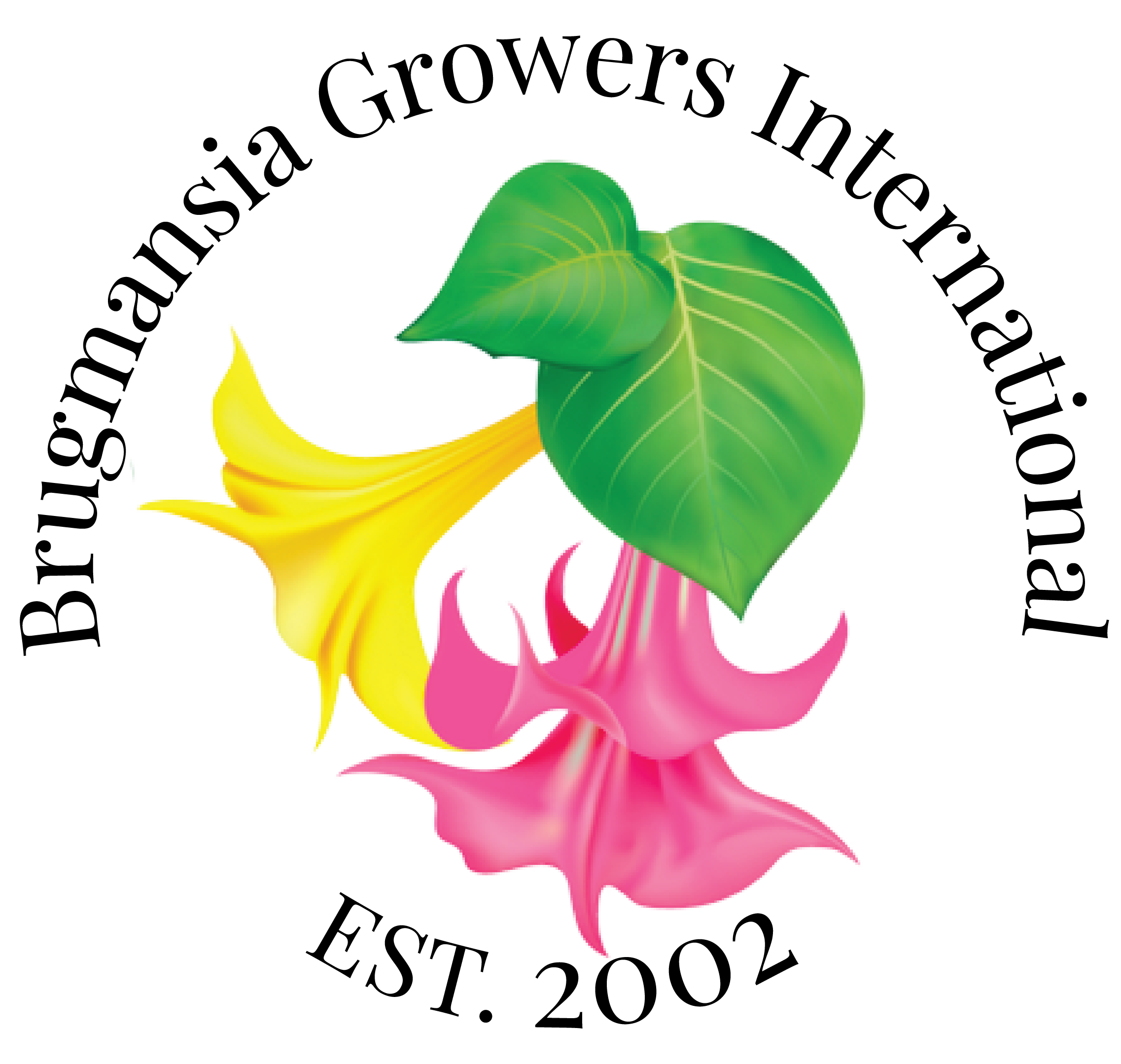 Tips for growing healthy. Seedling clipart growth rate