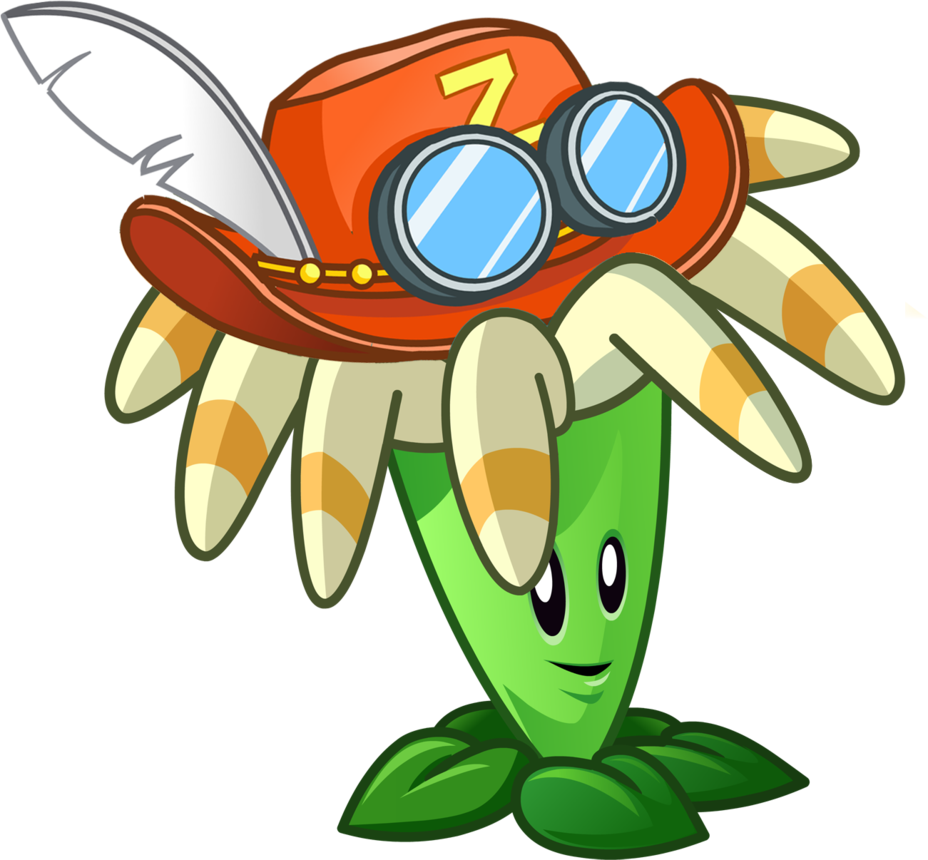 Plants vs zombies drawing. Zombie clipart zombie costume