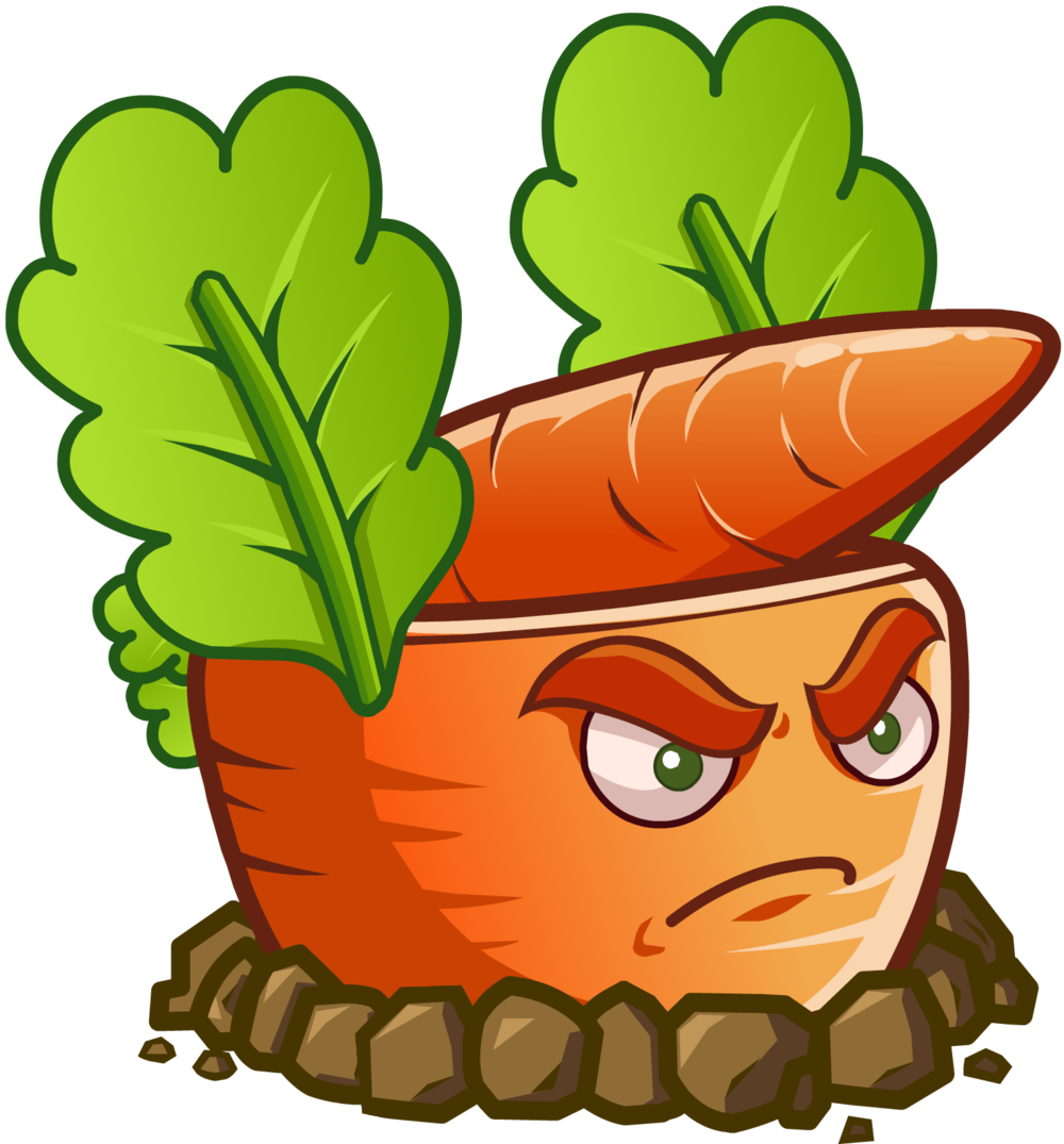 Zombie clipart zombie cheerleader. Plants vs zombies drawing